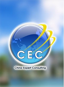 China-Consulting-Logo